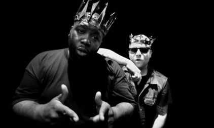 run-the-jewels-crown-360-0001