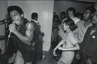 bad-brains-1979