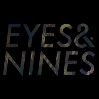 Eyes&NinesFINALBlack