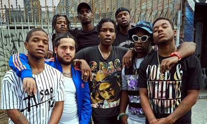 asap-rocky-feat-asap-nast-and-asap-ferg-yamborghini-high-3