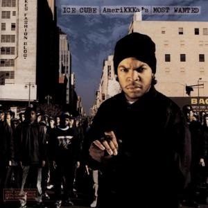 AmeriKKKa's_Most_Wanted_(Ice_Cube).jpg
