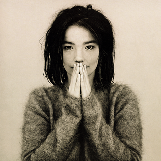 bjork-debut-1993