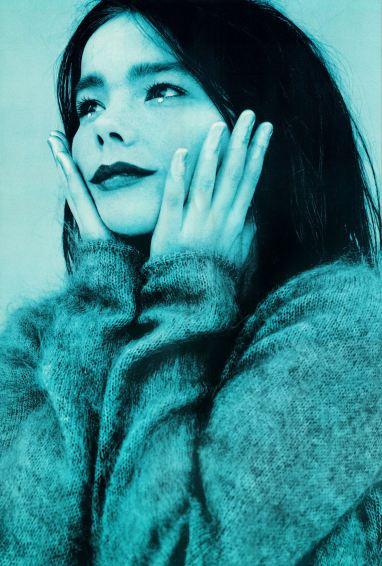bjork-1993-jean-baptiste-mondino-debut-04