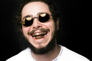 post-malone-patient-single