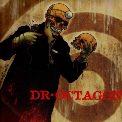 kool-keith-dr-octagon-2lp