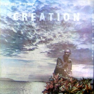 lennie-hibbert-creation