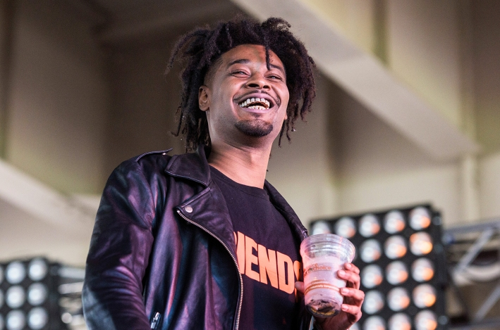 danny-brown-forecastle-fest-2016-billboard-1548.jpg