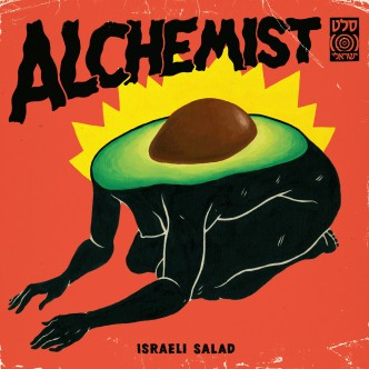 The-Alchemist-Israeli-Salad-Stereo-Champions-Album-Review-StereoChampions