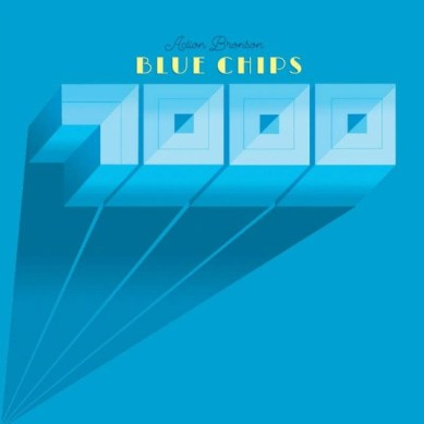 Action-Bronson-Blue-Chips-7000-Artwork