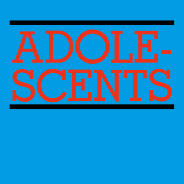 Adolescents_-_Adolescents_cover.png