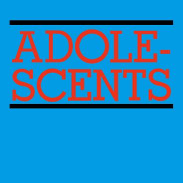 Adolescents_-_Adolescents_cover.png
