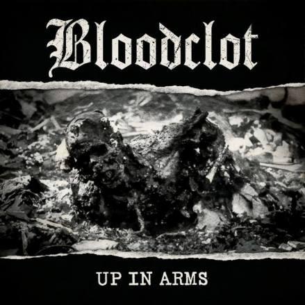 bloodclot_1