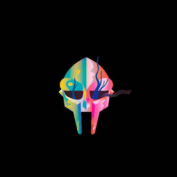 head_final.png