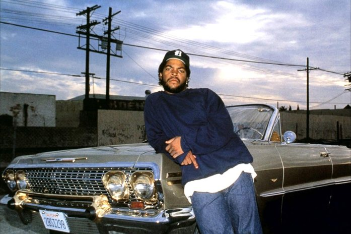 Ice-Cube-Featured