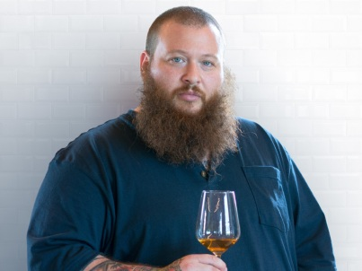 snapchat-vice-hungry-hearts-with-action-bronson.jpg