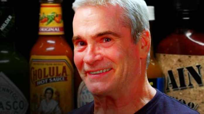 henry-rollins-hot-ones-thumb.jpeg