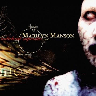 Marilyn-Manson-Antichrist-Superstar-1476114971-640x640