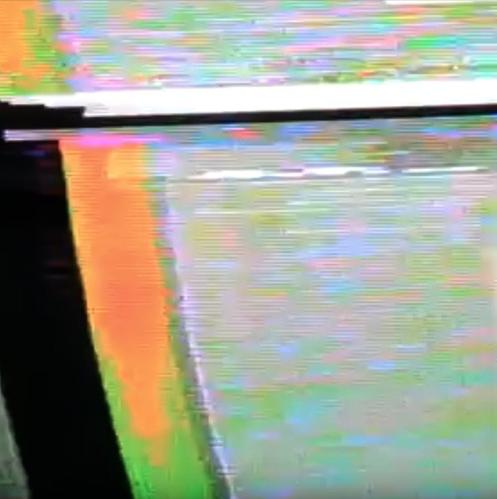Screen Shot 2017-10-16 at 10.13.42 PM