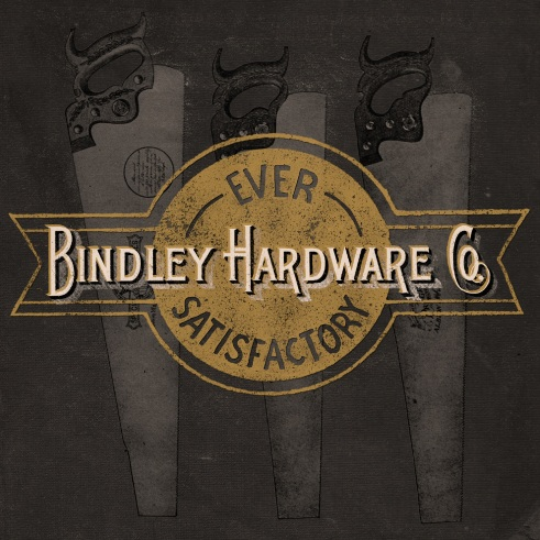 bindley_hardware_co._ever_satisfactory_front_cover_smaller_size_final.jpg