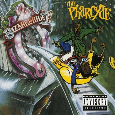 The-Pharcyde-Bizarre-Ride-640x641.jpg