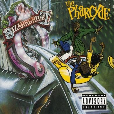The-Pharcyde-Bizarre-Ride-640x641.jpg