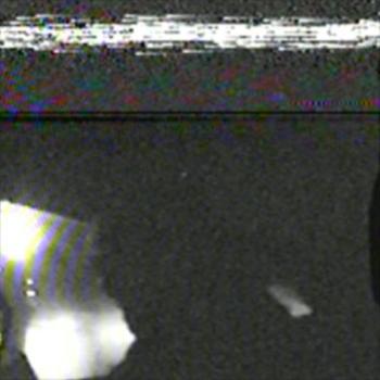 Screen Shot 2018-04-30 at 2.40.56 AM