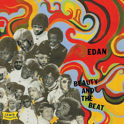 392.Edan_BeautyAndTheBeat_141013-2