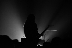 CARPENTER BRUT COLLECTION LINK: https://mattsmusicmine.com/2018/05/04/live-photography-carpenter-brut-live-at-rex-theater-may-3rd-2018/