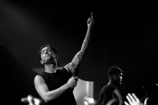 THE WORD ALIVE COLLECTION LINK: https://mattsmusicmine.com/2018/05/11/live-photography-the-word-alive-live-at-mr-smalls-theater-may-10th-2018/