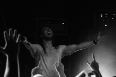 ANDREW W.K. COLLECTION LINK: https://mattsmusicmine.com/2018/05/22/live-photography-andrew-w-k-live-at-mr-smalls-theater-may-22nd-2018/
