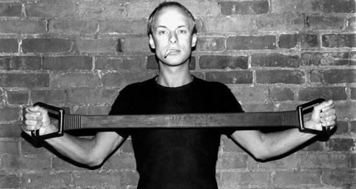brian-eno-in-nyc-titler-705x374