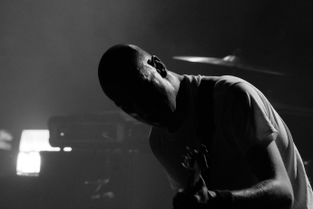 CODE ORANGE COLLECTION LINK: https://mattsmusicmine.com/2018/06/24/live-photography-code-orange-live-at-irving-plaza-new-york-june-23rd-2018/