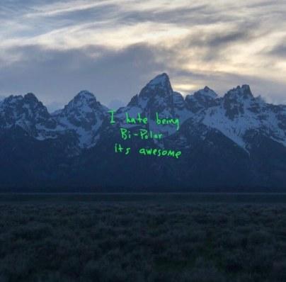 kanye-west-ye-album-credits