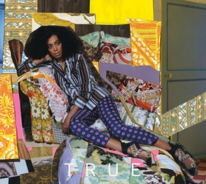 solange-true-limited-edition