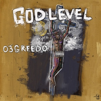 03-greedo-god-level-album-premiere