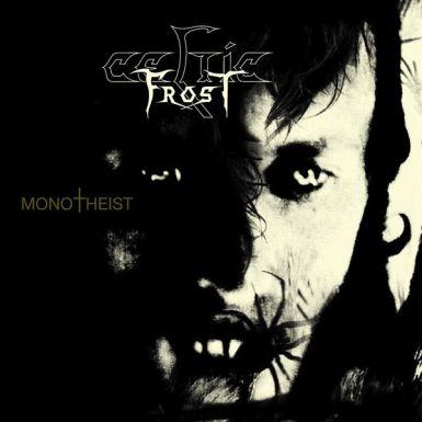 celticfrost_monotheistCD