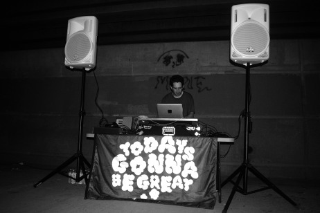 TODAY'S GONNA BE MINE WHARF PARTY COLLECTION LINK: https://mattsmusicmine.com/2018/07/02/live-photography-todays-gonna-be-mine-wharf-party-july-1st-2018/