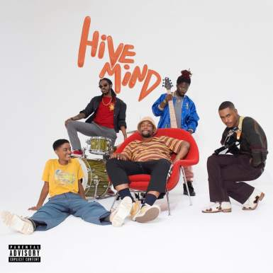 internet-hive-mind-cover