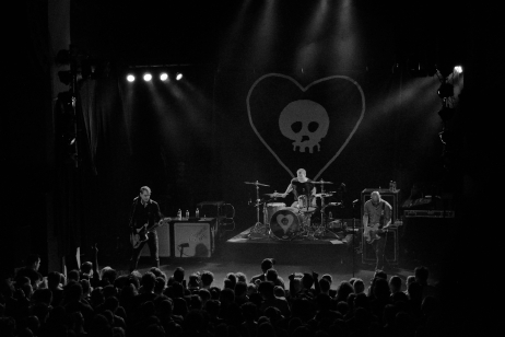 ALKALINE TRIO COLLECTION LINK: https://mattsmusicmine.com/2018/08/14/live-photography-alkaline-trio-at-mr-smalls-theater-august-13th-2018/