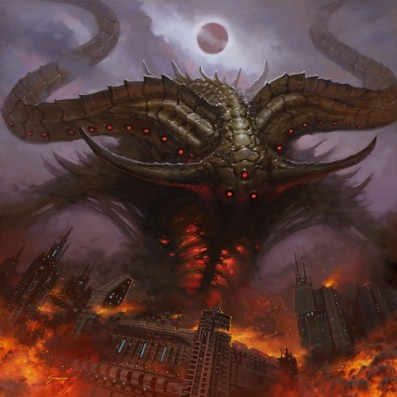 oh-sees-smote-reverser-1534271695-640x640