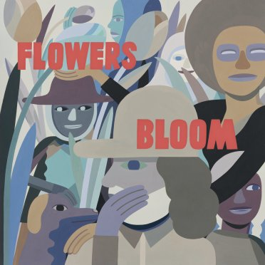 flowers_cover