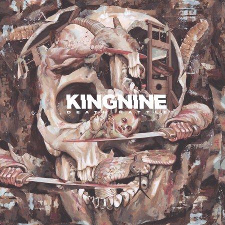 king_nine_01