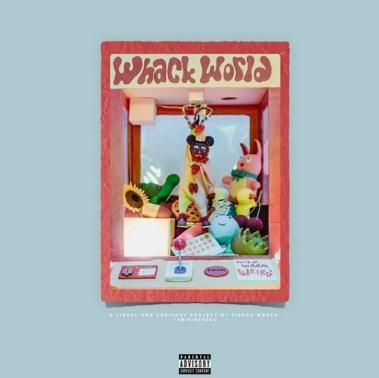 whack-world