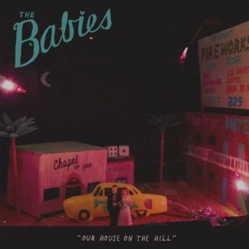 babies_cover_01