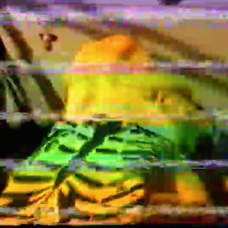 Screen Shot 2018-12-20 at 11.36.02 PM