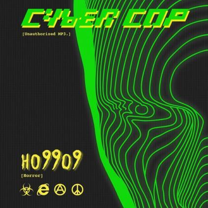 ho99o9_cover_01