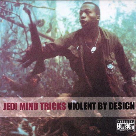 jedi_mind_cover_01