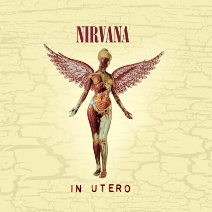 Nirvana_01