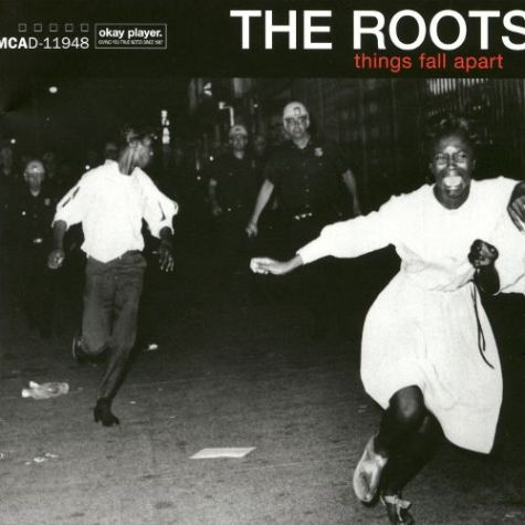 roots_cover_01