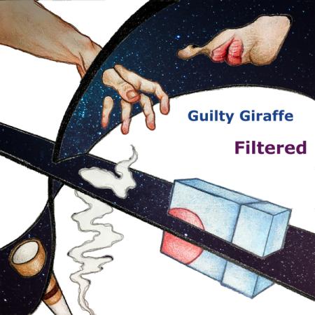 guilty_01